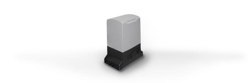 Автоматика для откатных ворот DoorHan SLIDING-1300 / 2100