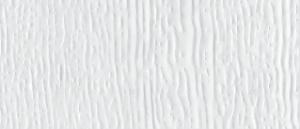 Гаражные ворота DoorHan серия RSD01SC