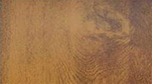 colorWood1
